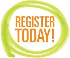 What is OSD Parent University Saturday Symposium?