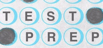 Test Prep Resources