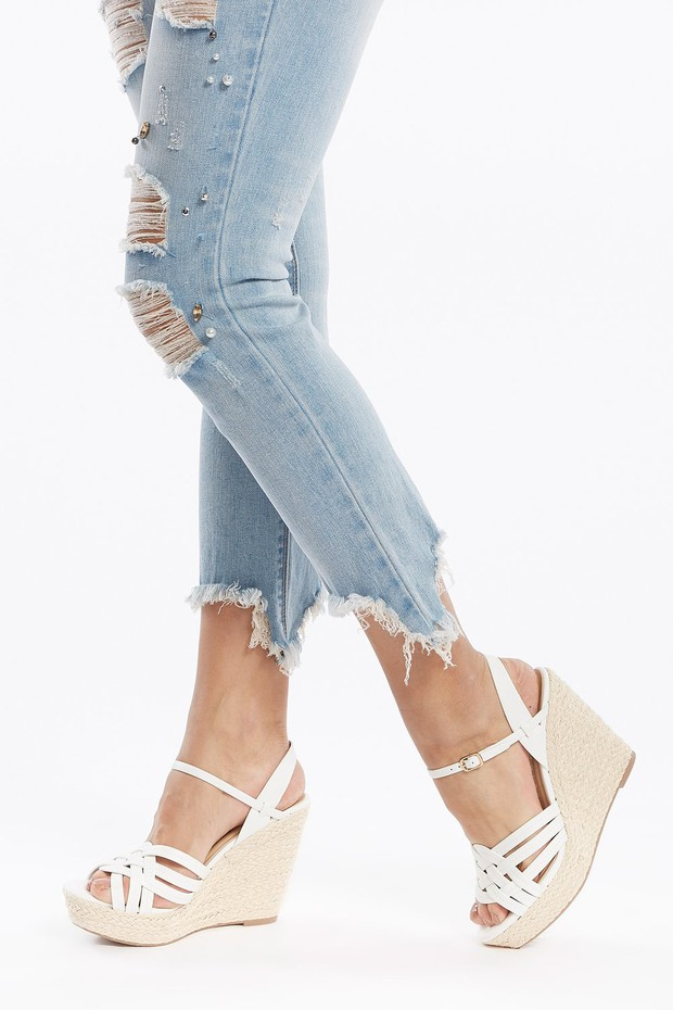 women-shoes-wedges