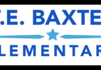 T.E. Baxter Elementary