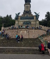 Year 9 - Germany Trip