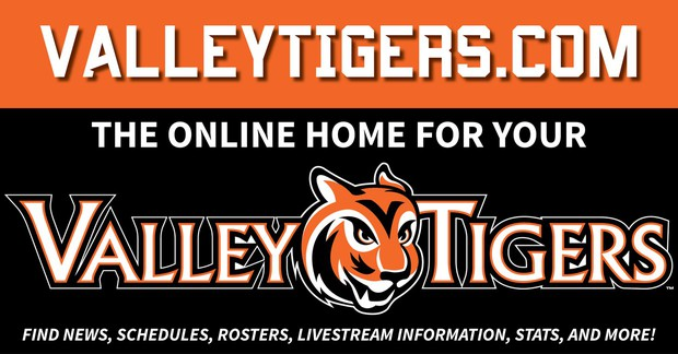 ValleyTigers.com
