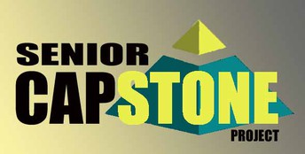 Honors Academy Capstone Summer Assignment (Rising Seniors)