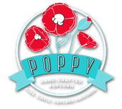 Poppy Handcrafted Popcorn Fundraiser has begun!
