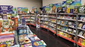 Virtual Book Fair: Feria del libro virtual 11/9-11/21