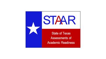 Evaluación de STAAR de mayo