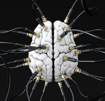 Rewiring the Brain for Impulse Control and Willingness