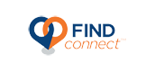 FINDconnect Knowledgebase