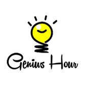 Christina Requa - @NJAMLE #GeniusHour #PersonalizedLearning