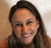 Gina Pernini Gordon