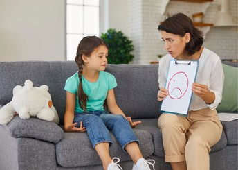 10. ACEs in Real Life: Caring for and Parenting Children Who Have Experienced ACEs