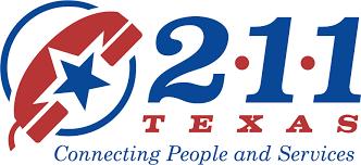 211 Texas