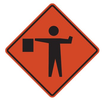 Temprorary lane closures scheduled for March 25