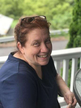 Pottsgrove Middle School Staff Profile - Mrs. Connie Price, School Nurse
