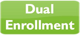 Dual Enrollment Informational Night