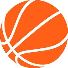 Girls Basketball for 4th graders