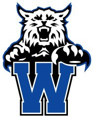 Stay in Touch with Wester Middle School!