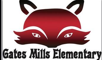 Gates Mills Elementary School