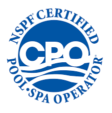 Online CPO and Test-Mark your calendars!