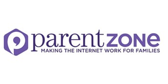 Technology Savvy Parenting