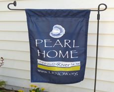 Pearl Home