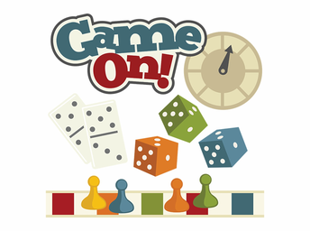 Play Free Board Games