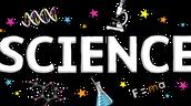 Ms. Conroy: 6th Grade Science