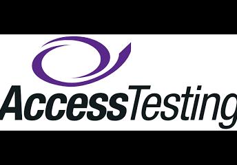 ACCESS Testing