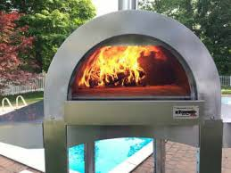 The Best Finest Pizza Ovens to Buy