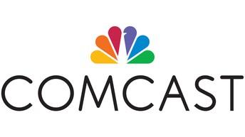 Internet Access through Comcast (Free / Reduced Price)