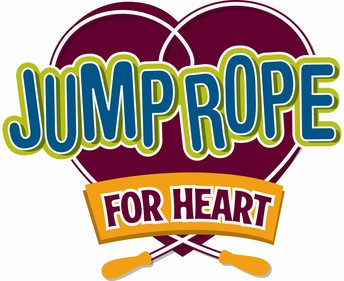 Jump Rope for Heart Donations were outstanding!!