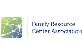 Delta Family Center Family Resource Center