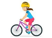 Walker/Biker Pick Up