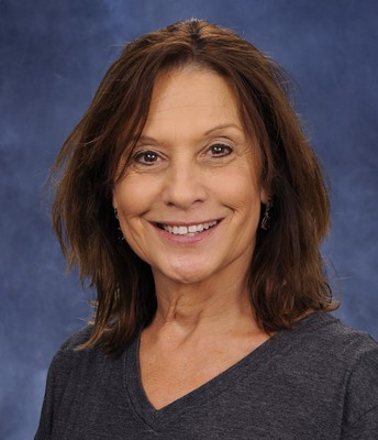 Charlotte Kelley