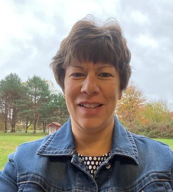 Mrs. Brenda Sobodosh, Grade 2 Munson Elementary Teacher