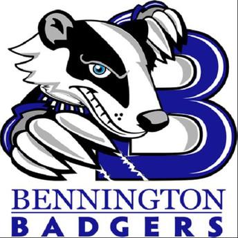 Bennington Public Schools Mission