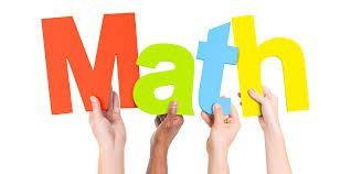 Math Carnival