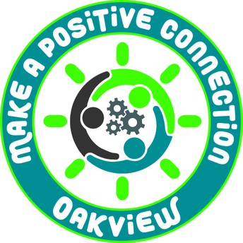 Save the Date--Positive Connections Week is coming April 8-12!