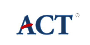 Junior State ACT Test March 9