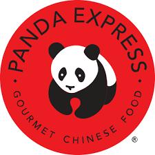 Music Program Panda Express Fundraiser
