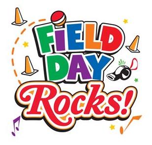 Día de campo - 29 de mayo