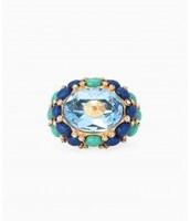 Tesserae Ring, size S/M