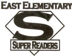 Super Reader Rally