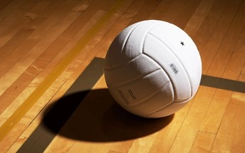 Alpharetta High School Girls Jr. Raider Volleyball Summer Camp