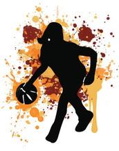 8TH GRADE GIRLS BASKETBALL INFORMATIONAL MEETING