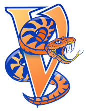 Victory Vipers