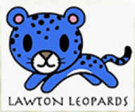 Contact Lawton Elementary