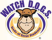 WatchD.O.G.S. Signup Information
