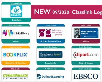 Grant Wood AEA Resources -new password