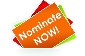 click to nominate someone